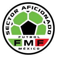 Logo of Sector Aficionado FMF