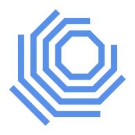 Logo of Sencer Electronic
