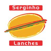 Logo of Serginho Lanches
