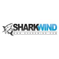 Logo of Sharkwind