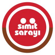 Logo of Simit Sarayı