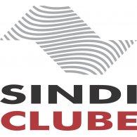 Logo of Sindi Clube