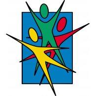 Logo of Siyadlala