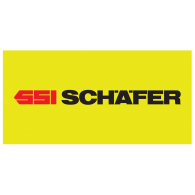 Logo of SSI Schäfer