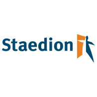 Logo of Staedion