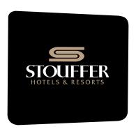 Logo of Stouffer Hotels & Resorts