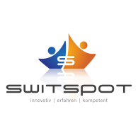 Logo of Switspot GmbH & Co. KG