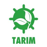 Logo of Tarim