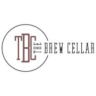 Logo of The Brew Cellar