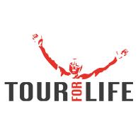 Logo of Tour for Life 2015