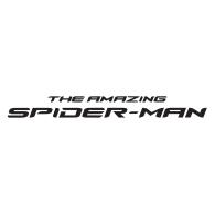 Logo of The Amazing Spider-Man