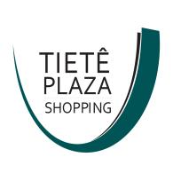 Logo of Tietê Plaza Shopping