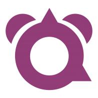 Logo of Time Seller
