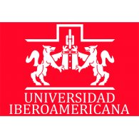 Logo of Universidad Iberoamericana