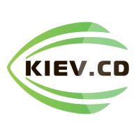 Logo of Kiev CD
