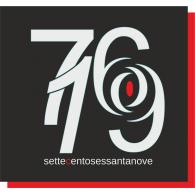 Logo of 769