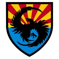 Logo of 111th Military Intelligence Brigade
