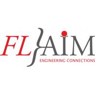 Logo of Flaim