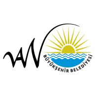 Logo of Van Büyükşehir Belediyesi