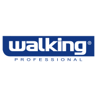 Logo of Walking Gloves