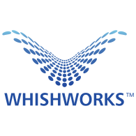 Logo of Whishworks