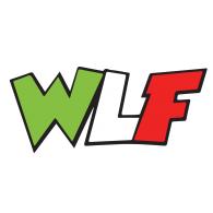 Logo of WLF Rossi