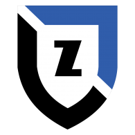 Logo of Zawisza Bydgoszcz