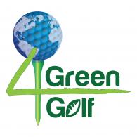 Logo of 4 Green Golf