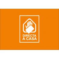 Logo of Directa a Casa