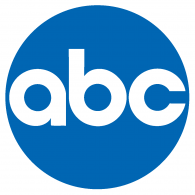Logo of  Abc Network