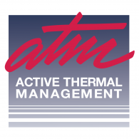 Logo of Active Thermal Management