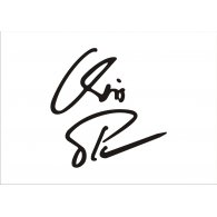 Logo of Chis Pfeiffer