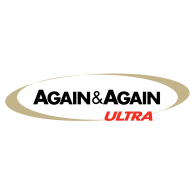 Logo of Again and Again