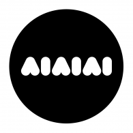 Logo of Aiaiai