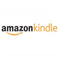 كيفية نشر كتابك على موقع أمازون 2