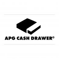 Logo of Apg Cash Drawer