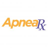 Logo of ApneaRx
