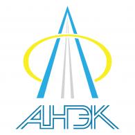 Logo of  Associaciya Nacionalnyh Ekspeditorov Respubliki Kazahstan