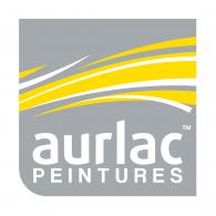 Logo of Aurlac Peintures
