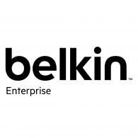 Logo of Belkin Enterprise