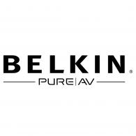 Logo of Belkin Pure