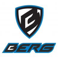 Logo of Berg Bike