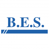 Image result for bes logo