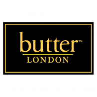 Logo of Butter London