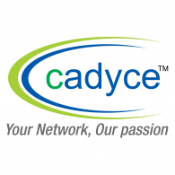 Logo of Cadyce