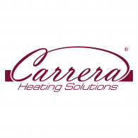 Logo of Carrera