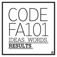 Logo of Codefa101