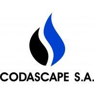 Logo of Codascape s.a.