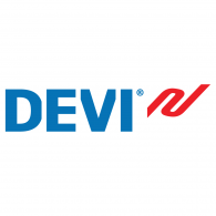 Logo of Devi