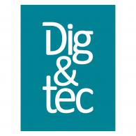 Logo of DigyTec